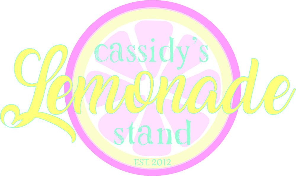 Cassidy's Lemonade Stand Shirt.jpg