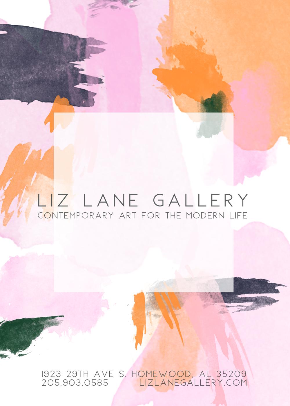 liz lane.png