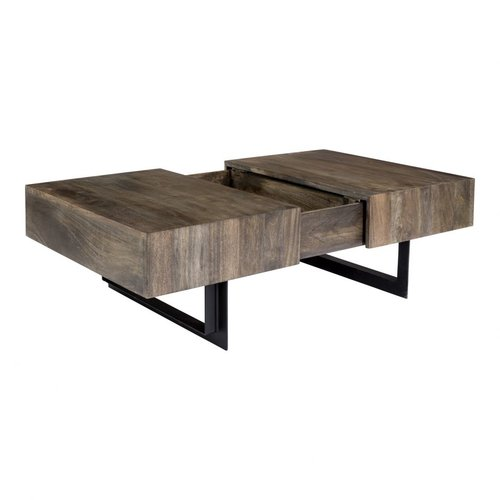 Coffee Tables Luxury Home Store - Coffee table stores near me