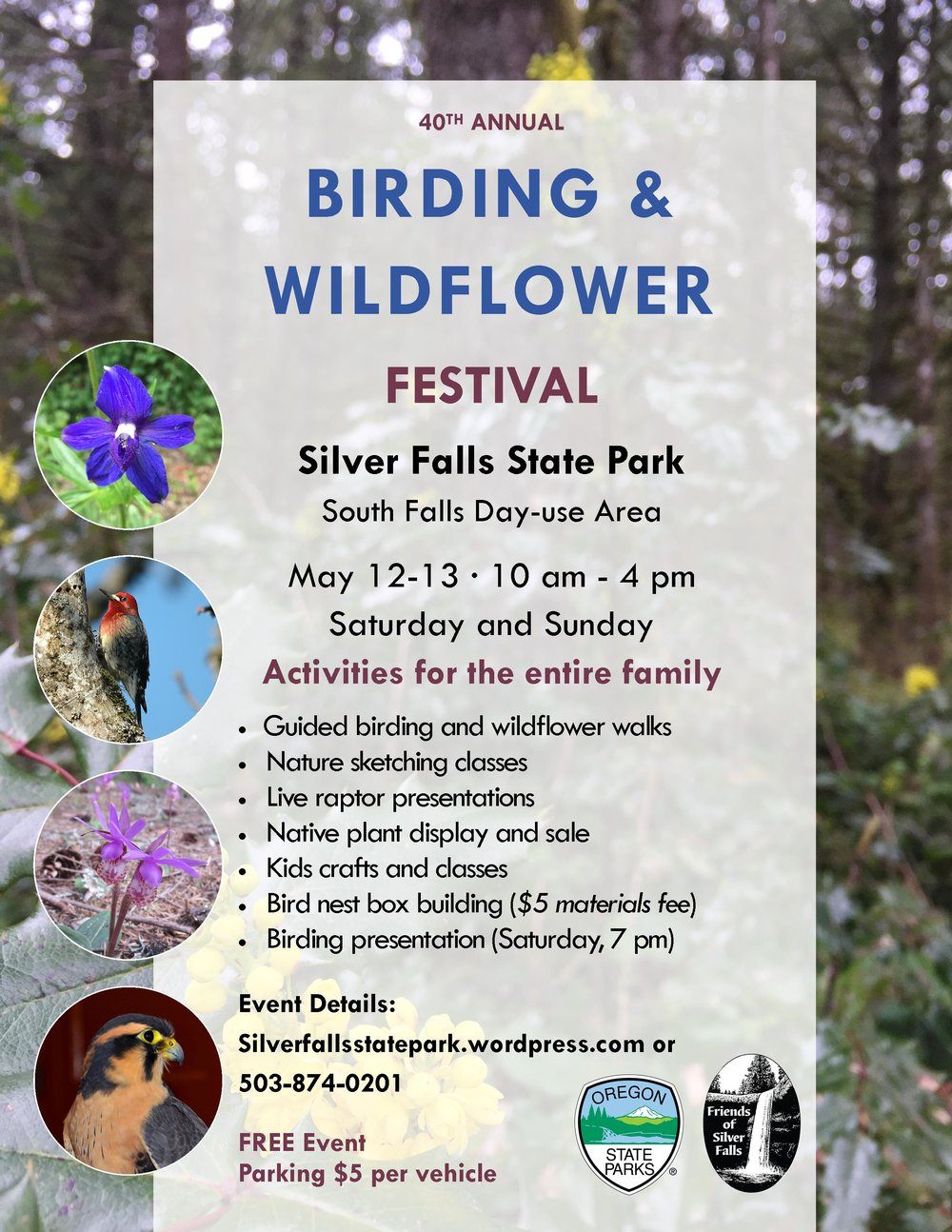 2018 Birding and Wildflower Festival Poster.jpg