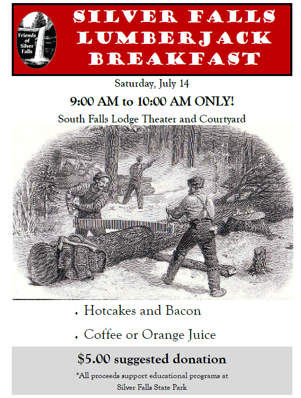 Lumberjack Breakfast flyer.png