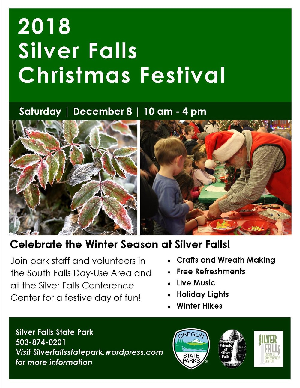 2018 Christmas Festival Flyer.jpg
