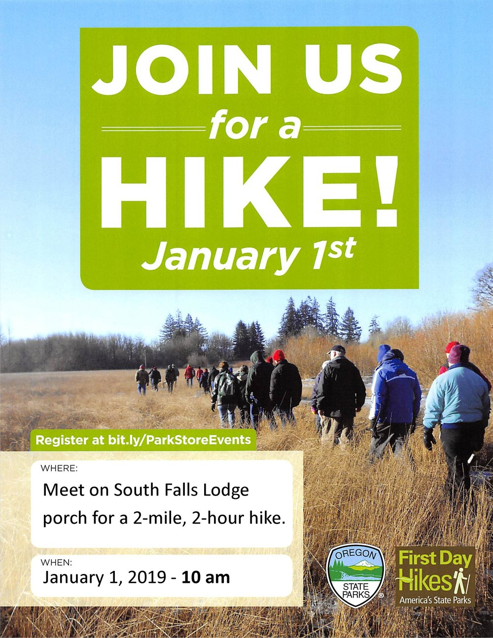 First Day Hike Flyer.jpg
