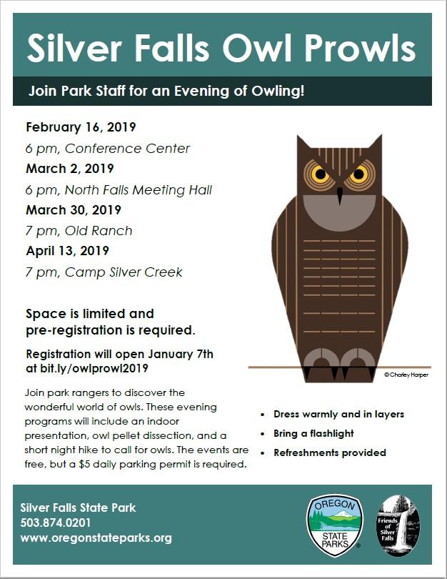 Owl Prowl Poster.jpg