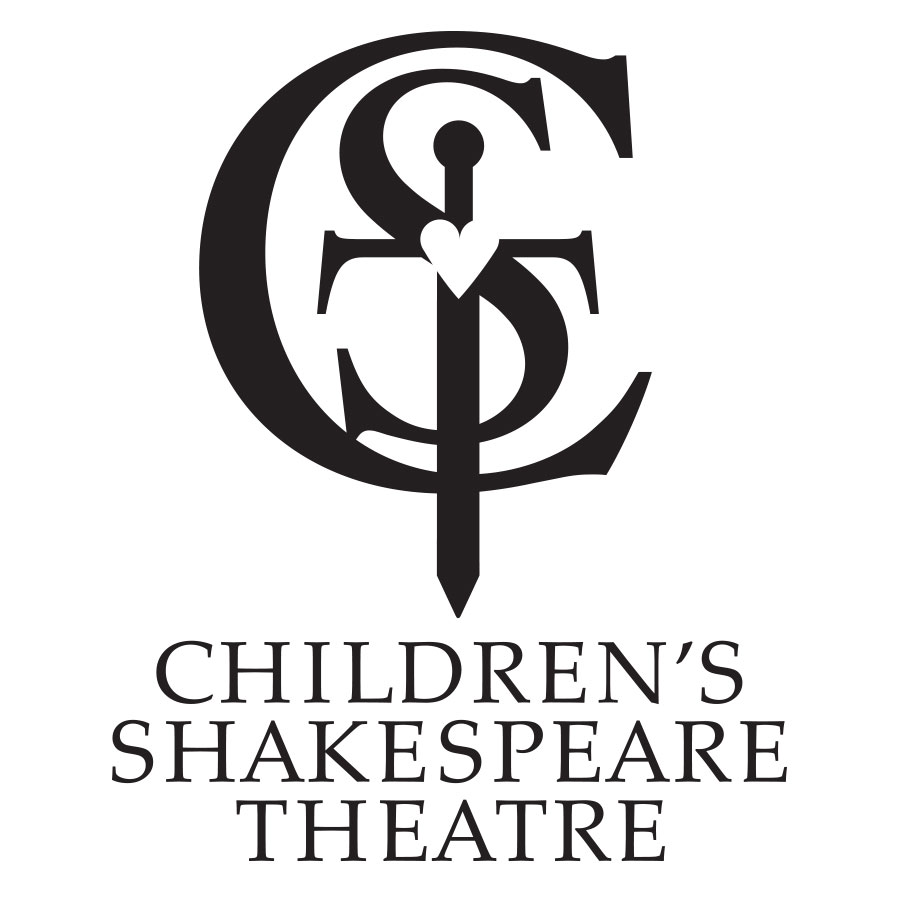 Children's Shakespeare Theatre