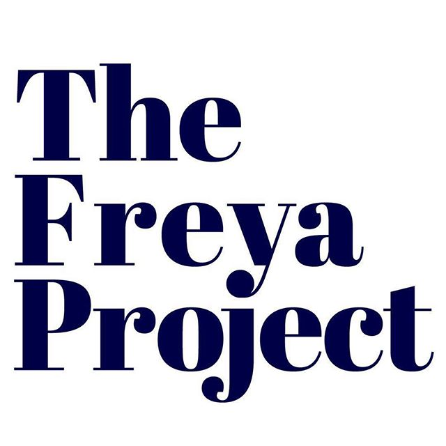 🎉BIG NEWS🎉 ~ Who Is She has been awarded a Meret Grant from @thefreyaproject! So honored and excited for this opportunity 💖 Stay tuned for an upcoming project that this grant will help make a reality 📝📮😆 . . . .  #whoisshe📧 #wisnewsletter #ladiesinyourinbox #newsletter #email #subscribe #tellyourstory #creative #art #bignews #thefreyaproject #supportwomen #comingsoon #secretproject #meretgrant #community #staytuned #sendmoremail #snailmail #womenartists #writemore