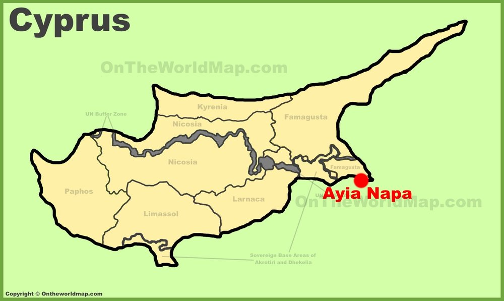 ayia-napa-location-on-the-cyprus-map.jpg