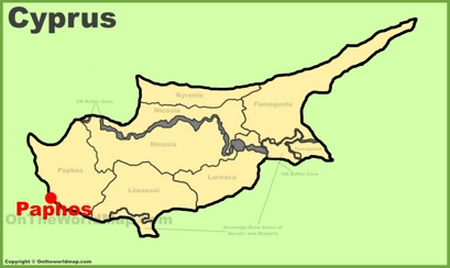 paphos-location-on-the-cyprus-map-min.jpg