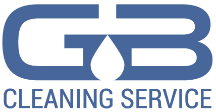 G. B. Cleaning Service