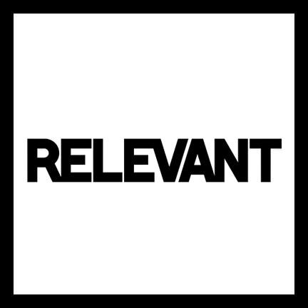 Relevant+Magazine.jpg