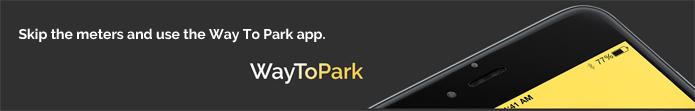 Way-to-Park-app..jpg
