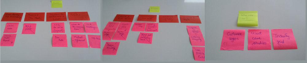 api_content_restructuring.jpg
