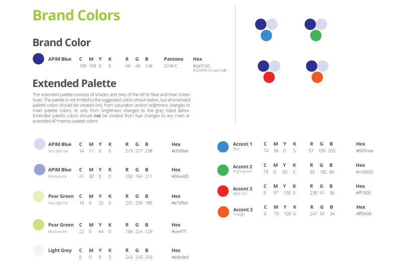 api_color_extension.jpg