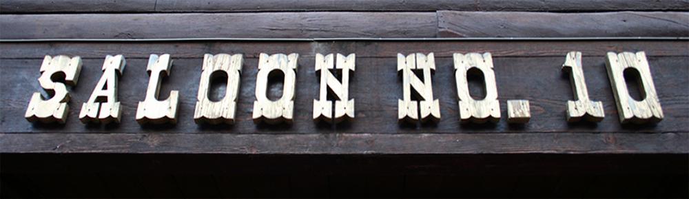 WESTERN-TYPE-02.jpg