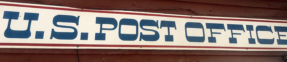 WESTERN-TYPE-26.jpg