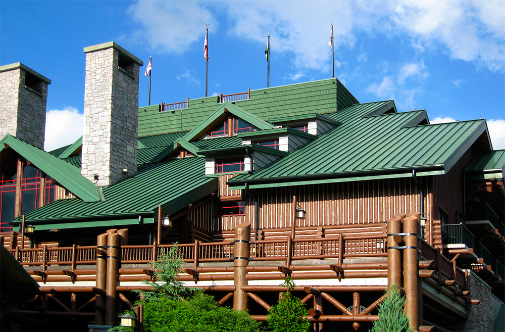 WDW-wilderness-lodge-00.jpg