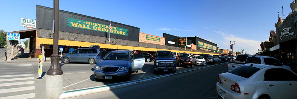 wall-drug-panorama-05.jpg