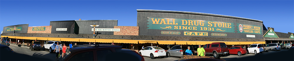 wall-drug-panorama-01.jpg