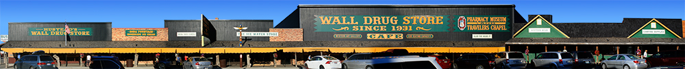 wall-drug-panorama-02.jpg