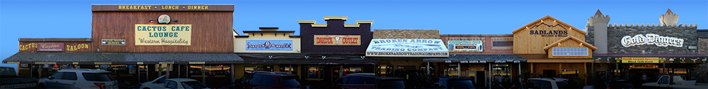 wall-drug-panorama-03.jpg