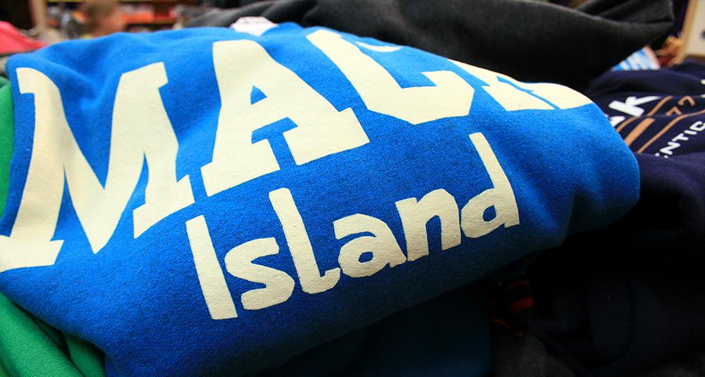 mackinac-island-04.jpg