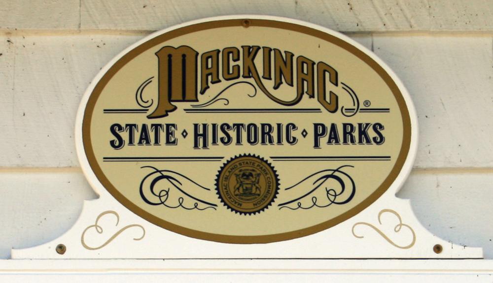 mackinac-island-08.jpg