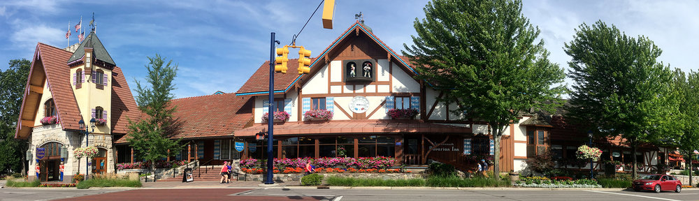 frankenmuth-panorama-03.jpg