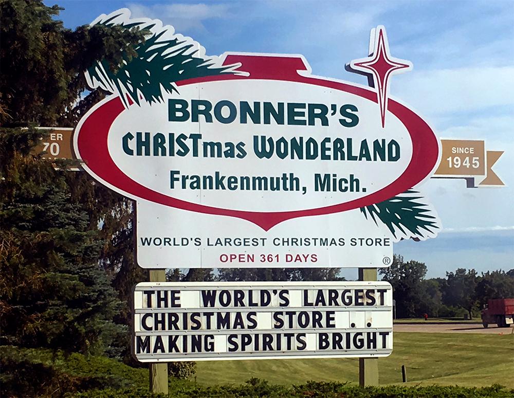 bronners-03.jpg