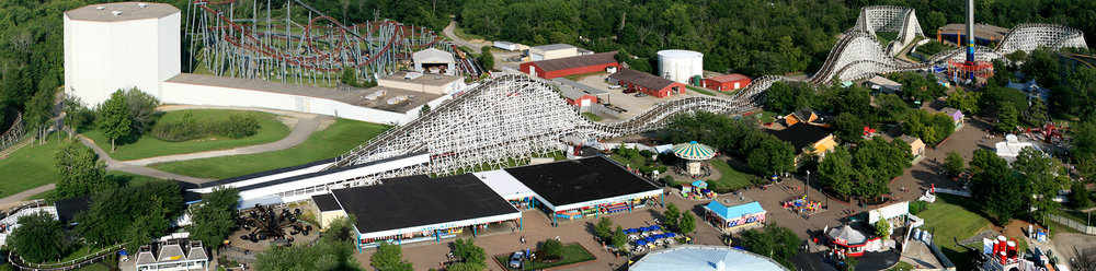 kings-island-panorama-03.jpg