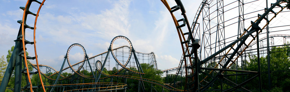 kings-island-panorama-05.jpg