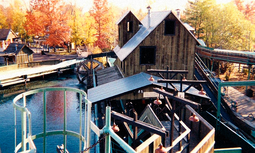 kings-island-log-ride-original.jpg