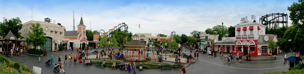 six-flags-great-america-panorama-05.jpg