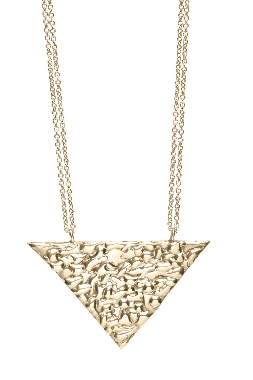 14kynatures.way.traingle.necklace.jpg