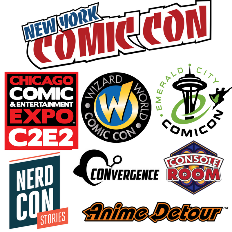 Convention Logos.png