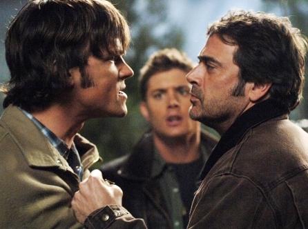 Supernatural3.jpg