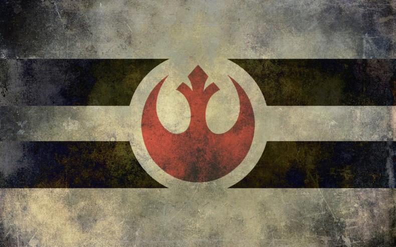rebel-alliance-790x494.jpg