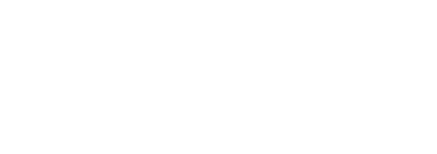 Serving the Valley
