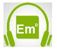 EM_Tranparent (1).png