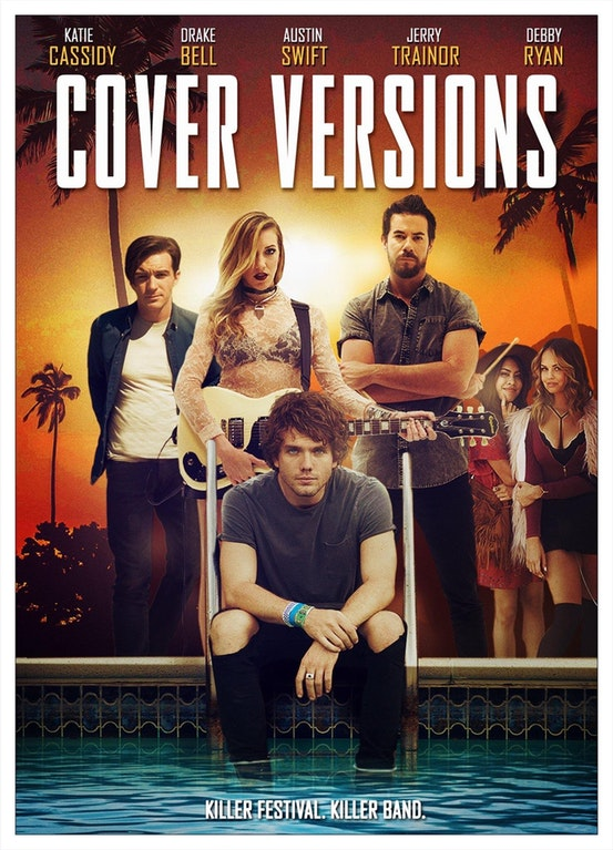 Cover Versions poster.jpg
