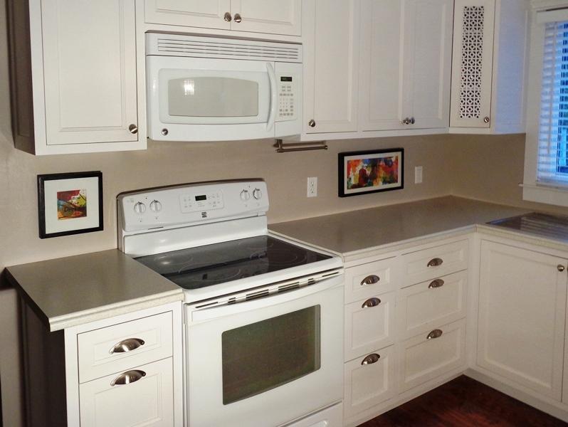 gary wolfe kitchen and bath brockville.jpg