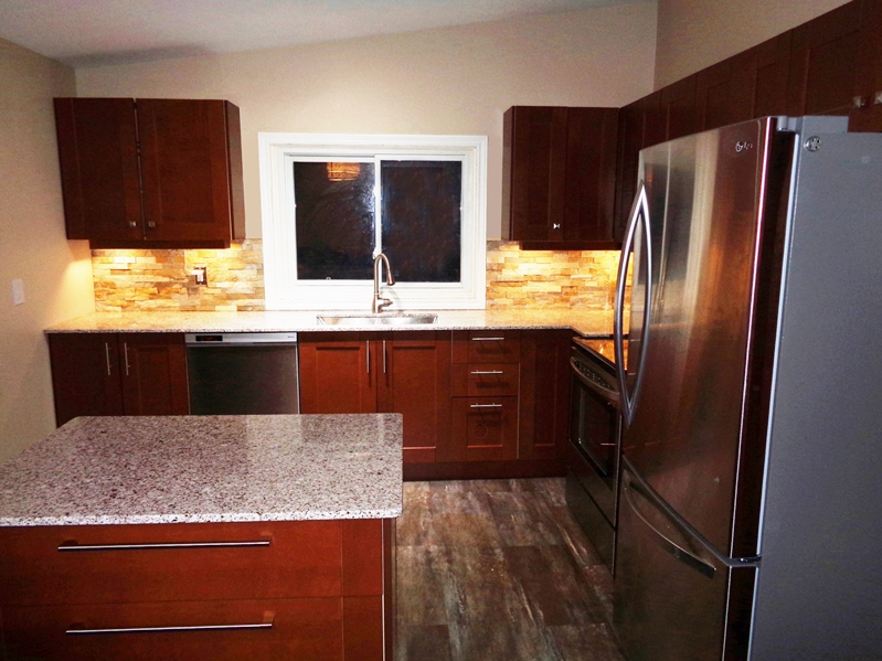 gary-wolfe-kitchen-renovations-Ottawa.jpg