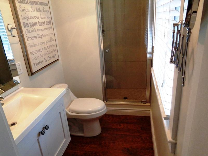 gary wolfe brockville bathroom renovations.jpg