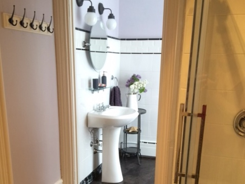 gary-wolfe-renovations-brockville-bathroom-reno.jpg