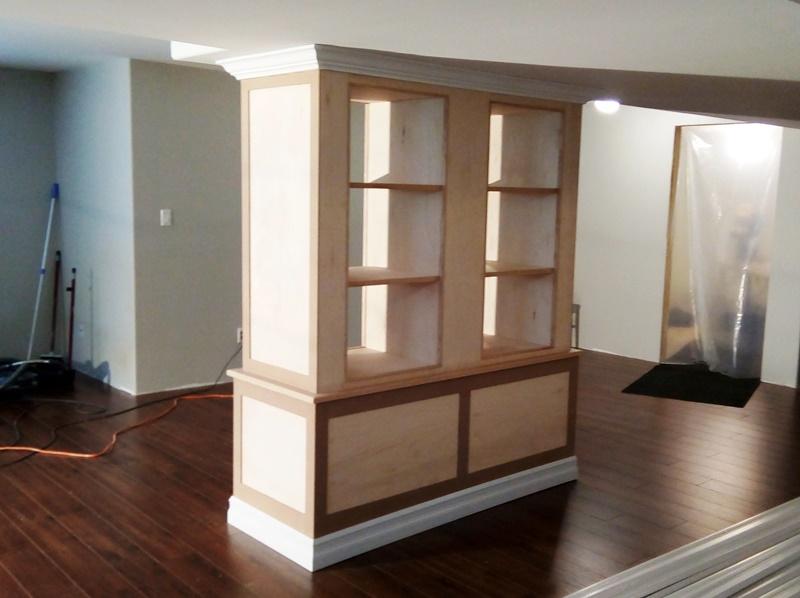 Custom Cabinet gary wolfe carpentry.jpg
