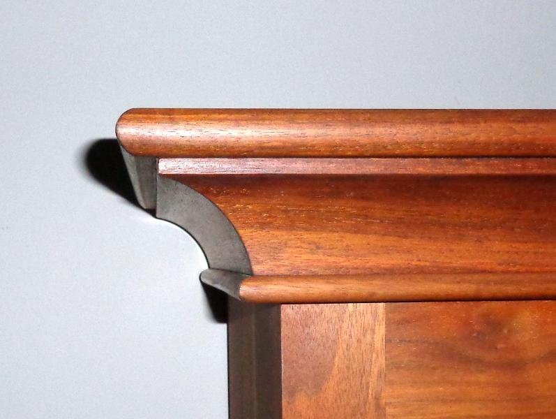 gary-wolfe-custom-woodworking-brockville-walnut-cabinet.jpg