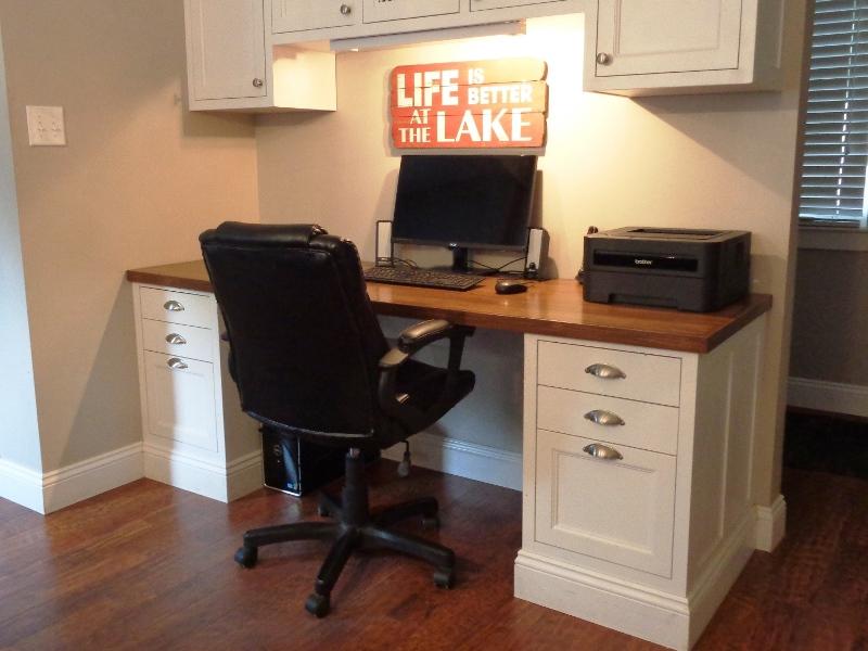gary-wolfe-renovations-brockville-cabinetmaker-custom-office.jpg