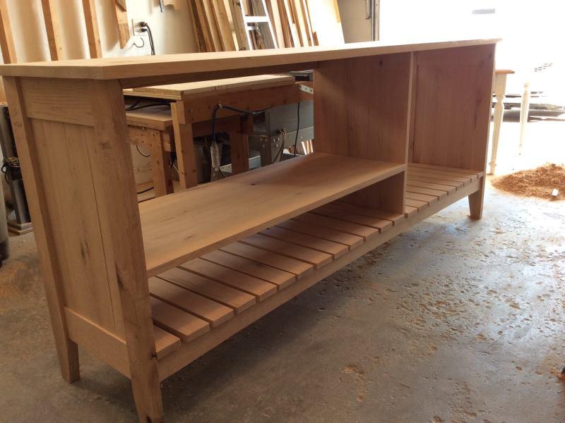 custom cabinet gary wolfe brockville.jpg