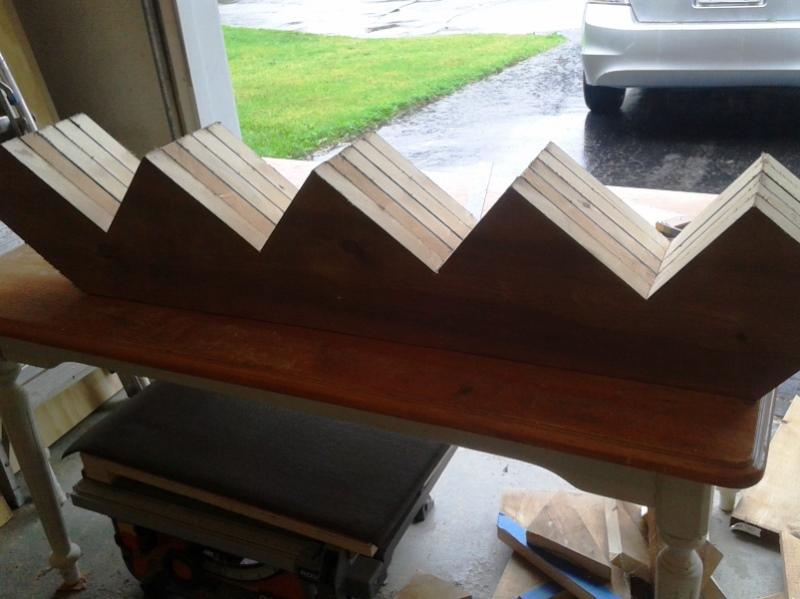 Stair stringers gary wolfe renovations.jpg