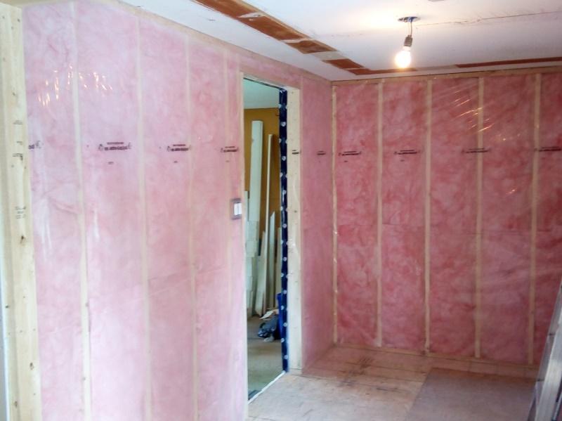 Mudroom wall insulation gary wolfe renovations brockville.jpg