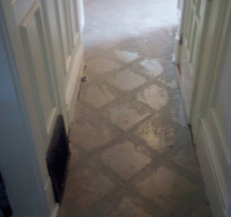 Popular Can I put vinyl plank flooring over my ceramic tiles? — GARY WOLFE FF93